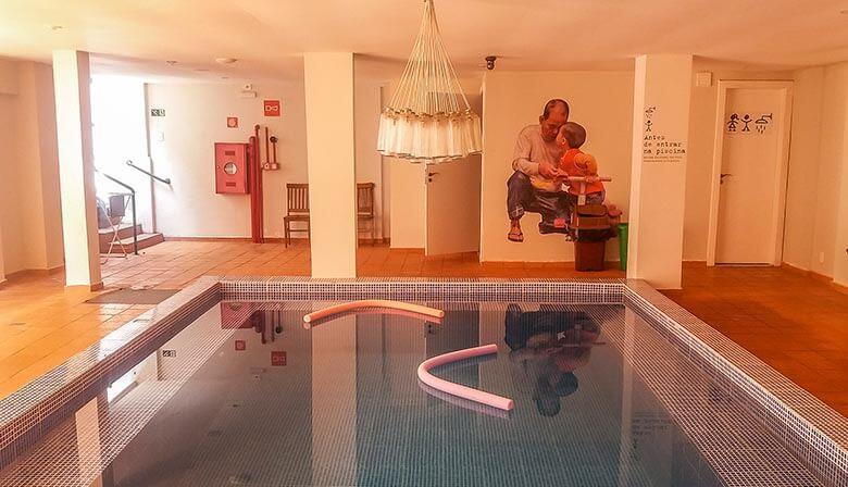 preço de hotéis em Foz do Iguaçu