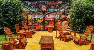dicas de hotéis baratos em Foz do Iguaçu