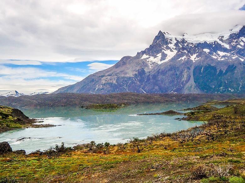 melhor moeda para levar em viagem pela América do Sul - Chile