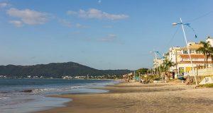 dicas de poisadas em Canasvieiras, em Florianópolis