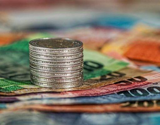 qual a melhor moeda para levar em viagem pela América do Sul - dicas