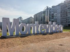 viagem a Montevidéu - dicas