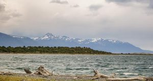 dicas de viagem a Ushuaia, na Argentina