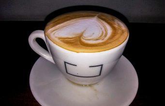 melhores cafés em São Paulo - dicas