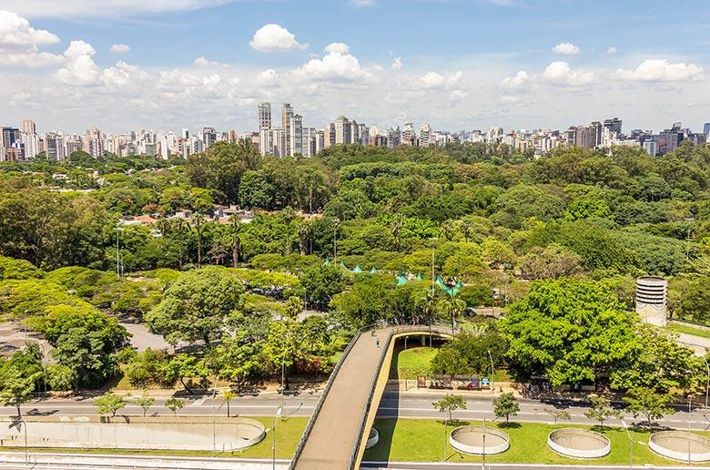 MAC USP São Paulo