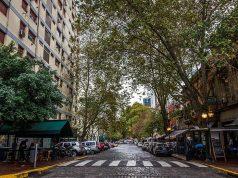 dicas com os melhores hotéis em Buenos Aires