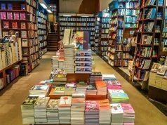 7 livrarias em São Paulo para os amantes da leitura