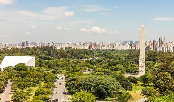 turismo em São Paulo - SP - dicas