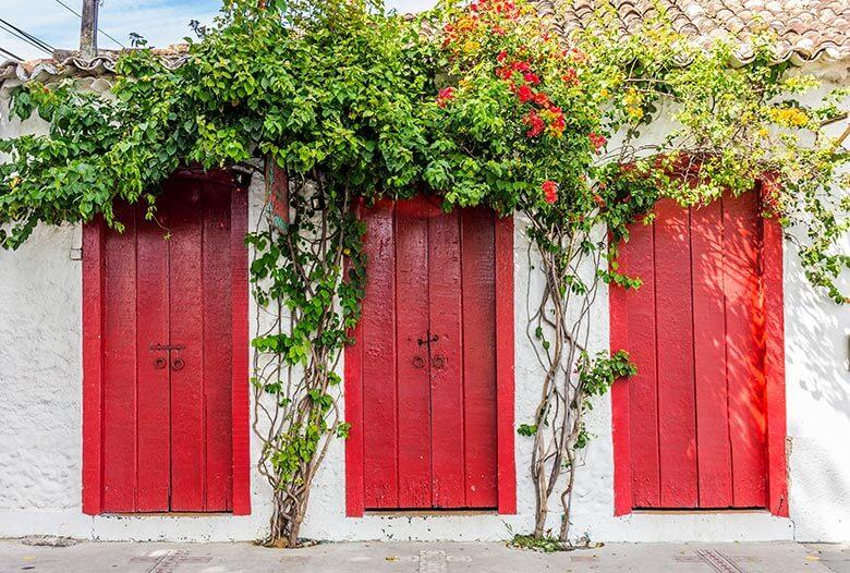 lugares para conhecer em Cabo Frio