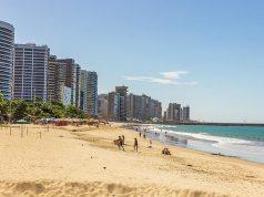 dicas de onde ficar em Fortaleza