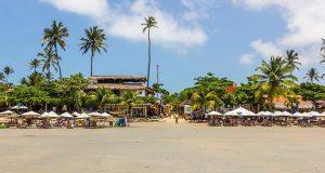 dicas com os melhores hostels em Jericoacoara