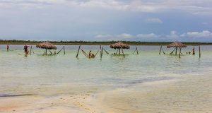 praias de Jericoacoara - dicas
