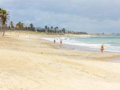 dicas de resorts em Fortaleza