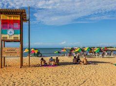 dicas de viagem a Fortaleza, no Ceará