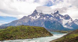 dicas de seguro viagem para o Chile
