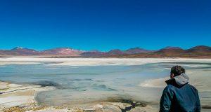 dicas de passeios no Deserto do Atacama