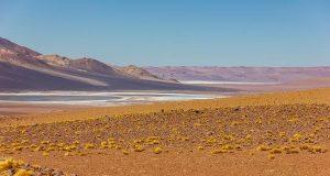 Salar de Tara no Deserto do Atacama - Dicas
