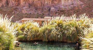 Termas de Puritama, no Atacama - dicas