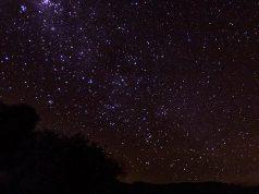 dicas sobre o tour astronômico no Deserto do Atacama