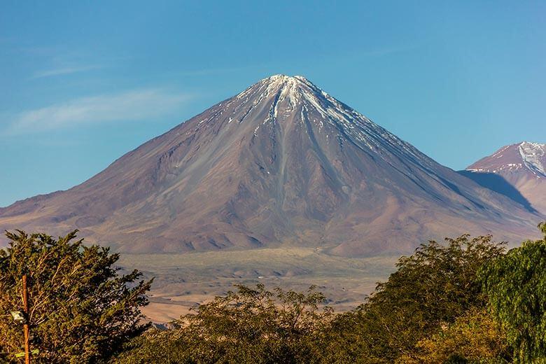 qual a melhor época para viajar ao Atacama