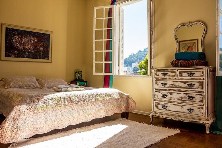 hotéis baratos em Serra Negra