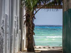 dicas de hotéis baratos em Cancun - México
