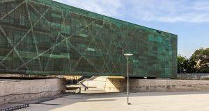 dicas de museus em Santiago