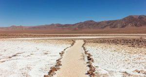 dicas do que fazer no Atacama