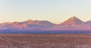 dicas de viagem ao Deserto do Atacama - Chile