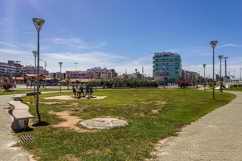 hostels baratos em Cabo Frio