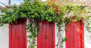 dicas de hostels em Cabo Frio