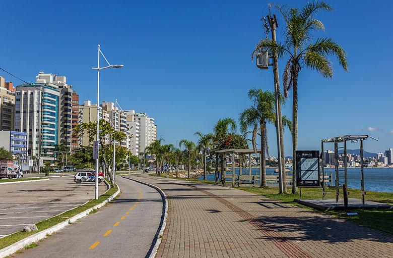 pousadas em Florianópolis - Booking