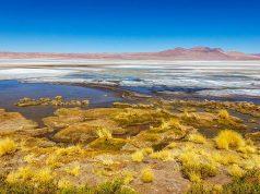 dicas para viajar pelo Chile