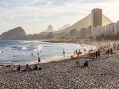 hostels no Rio de Janeiro - dicas