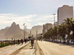 hotéis baratos no Rio de Janeiro - dicas