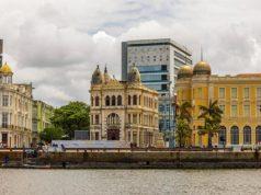o que fazer em Recife - dicas