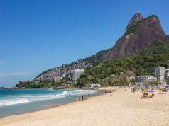 o que fazer no Rio de Janeiro - dicas