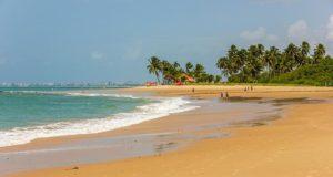 dicas de onde ficar em Maceió - Alagoas
