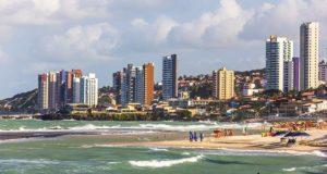onde ficar em Natal - Rio Grande do Norte