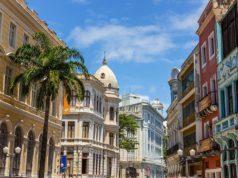 onde ficar em Recife - dicas