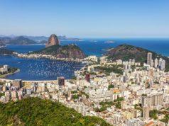 onde ficar no Rio de Janeiro - dicas