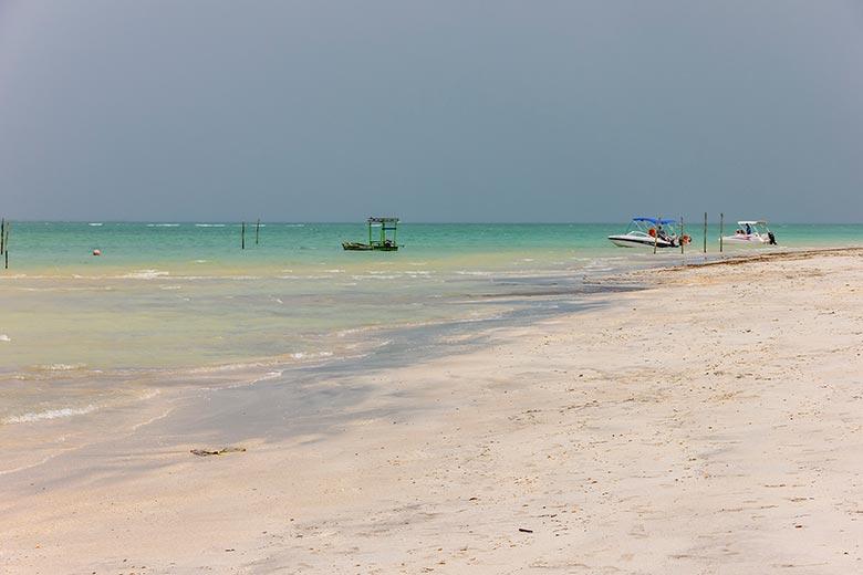 praias para se hospedar em Maragogi