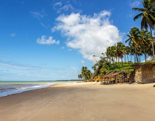 o que fazer em Maceió - Alagoas