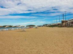 pousadas baratas em Cabo Frio - dicas