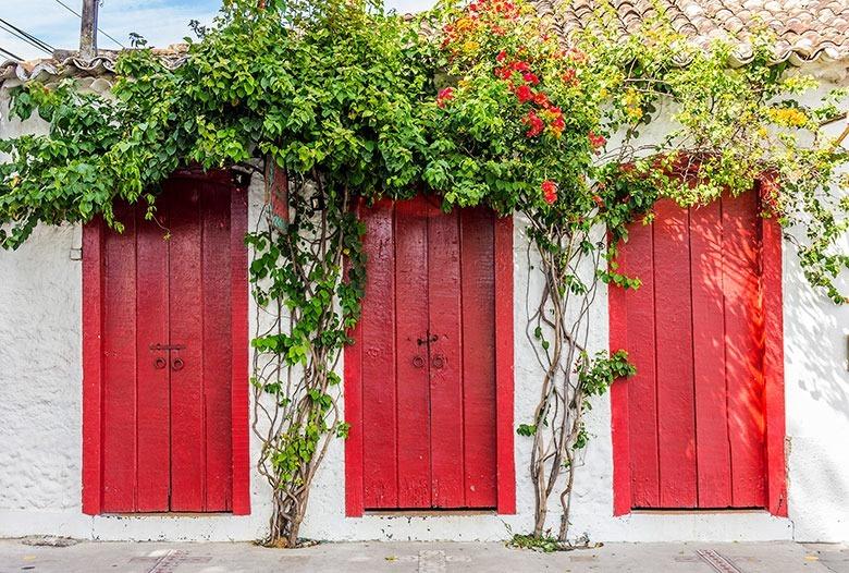promoção de pousadas em Cabo Frio - Booking