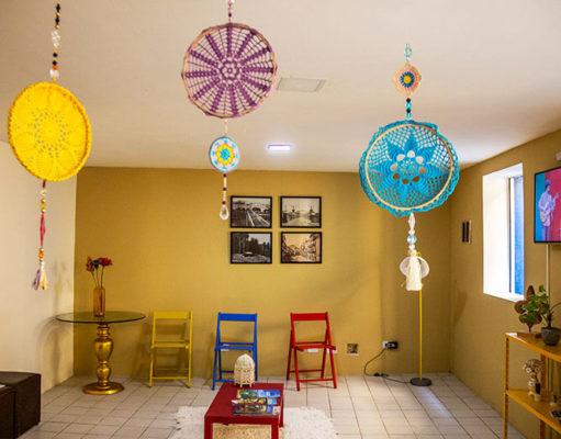 hotéis baratos em Recife - Pernambuco