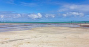 melhores praias de Maragogi - Alagoas