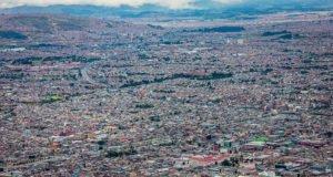 passeios em Bogotá - dicas