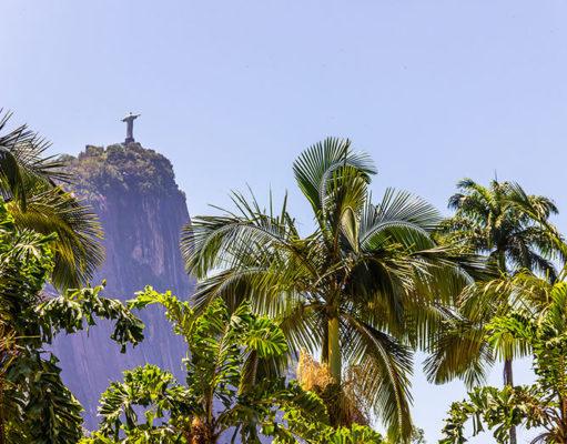 viagem ao Rio de Janeiro - dicas