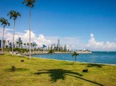 o que fazer no Panamá - dicas